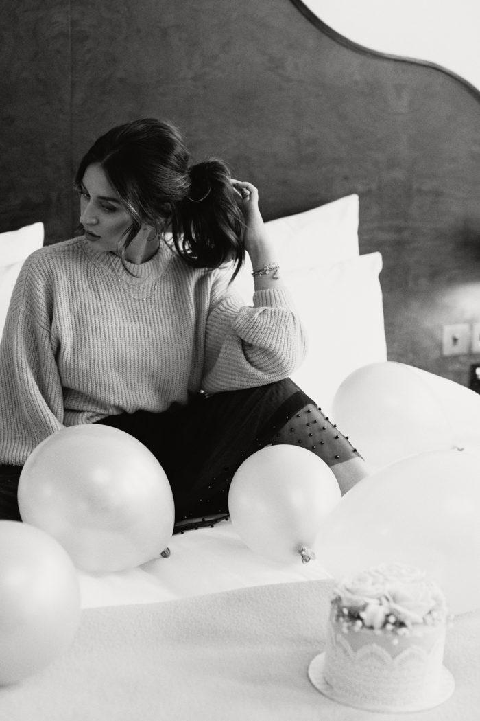 28 weken zwanger | Maagzuur, sporten? Kan dat wel?